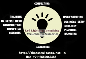 http://theconsultants.net.in,led light,led bulb,led tube light,led manufacturing,led manufacturer in india,led manufacturer in delhi,led manufacturer in china,led light supplier,led strip light,led drivers,led street light,syska led prices,philips led bulbs,philips led prices,buy led light,buy led online,