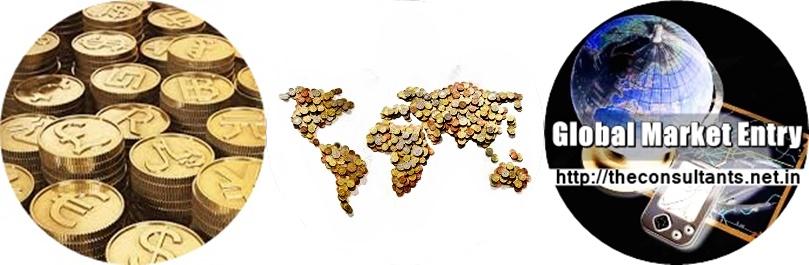 international marketing ,global business,market entry,export market,import market