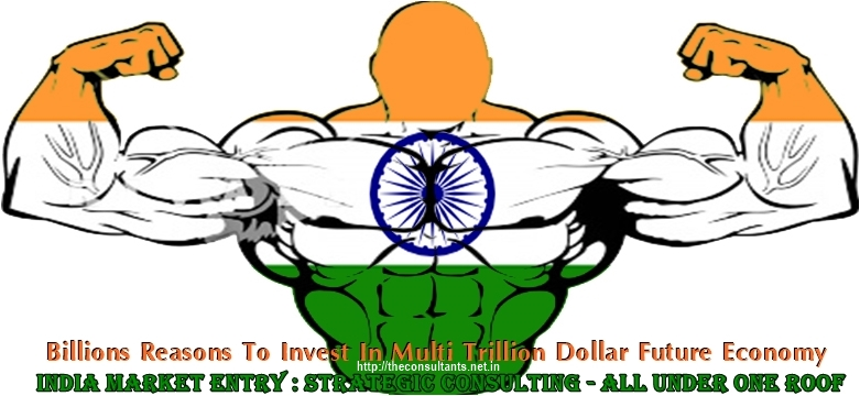 MAKE IN INDIA  || MAKE IN INDIA CONSULTANTS ||INDIA MARKET ENTRY CONSULTING ||  || INVEST INDIA  || INDIA MARKET ENTRY STRATEGIC CONSULTING || INDIA MARKET ENTRY STRATEGY PPT ||  INDIA MARKET ENTRY  BARRIERS || || INDIAN ECONOMY GROWTH ||  INVESTMENT IN INDIA ||FDI IN INDIA  || FOREIGN DIRECT INVESTMENT IN INDIA    INDIA MARKET ENTRY STRATEGIES || INDIA MARKET ENTRY CONSULTANTS || INDIA MARKET ENTRY || ENTRY INDIA CONSULTANTS   MANUFACTURING IN INDIA  || CONSULTANTS IN INDIA || BUSINESS CONSULTANTS IN INDIA ||  MANAGEMENT CONSULTANTS IN INDIA ||