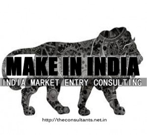 MAKE IN INDIA || MAKE IN INDIA CONSULTANTS ||INDIA MARKET ENTRY CONSULTING || || INVEST INDIA || INDIA MARKET ENTRY STRATEGIC CONSULTING || INDIA MARKET ENTRY STRATEGY PPT || INDIA MARKET ENTRY BARRIERS || || INDIAN ECONOMY GROWTH || INVESTMENT IN INDIA ||FDI IN INDIA || FOREIGN DIRECT INVESTMENT IN INDIA INDIA MARKET ENTRY STRATEGIES || INDIA MARKET ENTRY CONSULTANTS || INDIA MARKET ENTRY || ENTRY INDIA CONSULTANTS MANUFACTURING IN INDIA || CONSULTANTS IN INDIA || BUSINESS CONSULTANTS IN INDIA || http://theconsultants.net.in