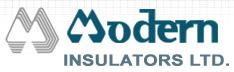 modern-insulator