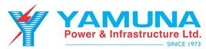 yamuna-power