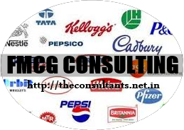 fmcg consultants fmcg consultants in mumbai fmcg consultants in bangalore fmcg consultant in delhi fmcg consultants in dubai fmcg consultants in india fmcg consultants in chennai fmcg consultant jobs fmcg consultants in hyderabad fmcg consultants in ahmedabad fmcg consultant fmcg consultant london fmcg consultant in mumbai fmcg consultancy in bangalore fmcg consultant in dubai fmcg consultant in ahmedabad fmcg job consultant in kolkata fmcg hr consultant t & t fmcg consultant and general trading fmcg consultants bangalore fmcg business consultant fmcg job consultants bangalore fmcg companies consultant fmcg job consultant in delhi consultant for fmcg jobs fmcg job consultant in mumbai top fmcg consultants in india fmcg sales consultant jobs fmcg recruitment consultant jobs fmcg consultant mumbai fmcg marketing consultant fmcg product consultant fmcg placement consultants in mumbai fmcg placement consultants in delhi fmcg placement consultants in bangalore fmcg placement consultants in kolkata fmcg placement consultants in pune fmcg placement consultants in delhi ncr fmcg placement consultants fmcg placement consultants in chennai fmcg placement consultants in hyderabad fmcg recruitment consultant fmcg qm ra recruitment consultant fmcg strategy consultant fmcg sales consultants fmcg consultants in singapore
