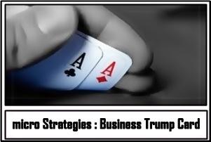trump-cards-300x201
