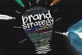 Image result for Brand strategy consulting