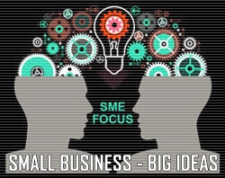 small business ideas,small business plan,small business list,small business ideas in india,small business ideas in hindi,small business ideas for men,small business loans,small business opportunities,small business ideas for women,small business ideas from home,small business accounting software,small business at home,small business administration,small business accounting software free,small business accounting,small business apps,small business accounting software free download,small business at home ideas,small business administration in india,small business advice,a small business plan,a small business idea,a small business to start,a small business to start from home,a small business idea in india,a small business in india,a small business is all of the following except,a small business quizlet,a small business fails in the management sense when,a small business is defined as a company that,small business banking,small business books,small business big profit,small business blogs,small business big money,small business bookkeeping,small business big income,small business balance sheet,small business bangalore,small business bc,d b small business,d&b small business solutions,d b small business centre,d&b small business search,d&b small business starter,d&b small business reports,reg b small business,d & b small business health index,b&o small business tax credit,d b small business nj,small business credit card,small business consulting services,small business courses,small business consultant,small business consulting firms,small business crm,small business conclusion,small business companies in india,small business concepts,small business class 11,schedule c small business,tri-c small business management,schedule c small business deductions,c corp small business,c corporation small business,schedule c small business taxes,c spire small business,schedule c small business exemption,s c small business chamber of commerce,1202(c) small business stock,small business definition,small business development center,small business development,small business details,small business database,small business delhi,small business definition pdf,small business dealership,small business directory india,small business directory usa,d'pad small business simplified overall method,d'link small business router,d link small business switch,small business examples,small business enterprise,small business erp,small business expo,small business economics,small business entrepreneurship,small business erp software,small business examples in india,small business enterprise and employment act 2015,small business erp software free,e small business fair dismissal code,small e-business ideas,small e-business success stories,e commerce small business,seaport-e small business primes,e-commerce small business ideas,seaport e small business size standard,pg e small business program,pg e small business,e file small business tax returns,small business for sale,small business from home,small business franchise,small business for ladies,small business for sale in bangalore,small business for sale in chennai,small business for sale in india,small business financing,small business for sale in pune,small business for sale in mumbai,f-secure small business suite,f-secure small business,f-secure small business suite price,f-secure antivirus small business suite,f-secure small business server,small business grants,small business guide,small business guide pdf,small business grants for women,small business government loan,small business guide book,small business google,small business guide india,small business guru,small business grants india,pseg small business direct install program,sce&g small business,cdwg small business partner consortium,cdw g small business,r.e.g. small business assistant,small business g&a rate,small business g a,g data small business,g data small business security,g data smallbusiness security test,small business hindi,small business home,small business high profit,small business how to start,small business home based,small business hyderabad,small business health options program,small business huge profit,small business health insurance,small business hub,h&r small business,h&s small businesses,h mart small business amex,h1b small business,h r block small business,h&r block small business tax software,u of h small business development center,h&r block small business taxes,u of h small business,u of h small business center,small business ideas in pune,small business ideas in delhi,small business ideas in telugu,small business ideas in tamilnadu,i start small business,i support small business,i'm a small business owner,i want start small business,i run a small business,i'm opening a small business,small business jaipur,small business jobs,small business jets,small business jobs act,small business job credit,small business journal,small business job titles,small business job creation,small business jobs survival act,small business jobs near me,j curve small business,freedman j small businesses and the corporate form,j sargeant reynolds small business,j k lasser small business taxes,bill j. priest small business,at&t synj small business phone system,arthur j gallagher small business,small business kerala,small business kaise kare,small business kuwait,small business kolkata,small business knowledge,small business kit,small business kansas,small business kit for dummies,small business kenya,small business kansas city,small business 401k),300 k small business loan,1099 k small business,k-1 small business,fda small business 510k),401 k plans small businesses,510 k fee small business,401 k costs small business,k.i.s.s. small business manager,small business list in hindi,small business loans india,small business list in india,small business loans for women,small business lending,small business loan rates,small business loan sbi,small business list in marathi,p&l small business template,l-3 small business team roster,uw-l small business development center,l&i small business,p l small business,sample p&l small business,l 3 communications small business liaison,l-1 visa for small business,small business management,small business machines,small business marketing,small business manufacturing ideas,small business meaning,small business machine shop,small business management pdf,small business management software,small business mobile apps,small business marketing ideas,m t small business online banking,m&a small business,m&t small business loans,m&t small business banking,m&t small business,m&t small business checking,check m's small business services,m&t small business credit card,m&t bank small business loans,m t bank small business checking,small business name,small business news,small business network setup,small business name ideas,small business network design,small business name list,small business news india,small business news express,small business notes,small business needs,n.c. small business coalition,npower small business,pick n pay small business incubator,pick n pay small business initiative,bits n pieces small business solutions,cisco router wifi-n small business rv120w,cisco router wifi-n small business pro srp 521w,office-n-pdf small business edition,cisco routeur wifi-n small business rv120w,office-n-pdf small business,small business opportunities in india,small business opportunities in hyderabad,small business offers,small business opportunities in coimbatore,small business opportunities in chennai,small business opportunities in mumbai,small business owners,small business opportunities in pune,small business opportunities in nagpur,of small businesses that fail,of small businesses in america,# of small businesses in us,of small business,of small business in australia,of small businesses in canada,of small business in usa,of small businesses in uk,of small business management,federation of small businesses,small business plan ideas,small business project,small business plan in hindi,small business plan in kolkata,small business plan pdf,small business plan template,small business plans in india,small business ppt,small business profit margin,cl&p small business energy advantage program,s p small business portfolio evaluator,p/e ratio small business,p card for small business,p&l statement for small business,small business p&l statement template,small business p&l example,p burns entrepreneurship and small business,small business quotes,small business quora,small business questionnaire,small business questions and answers,small business questionnaire sample,small business quickbooks,small business questions,small business qualification,small business quarterly taxes,small business qld,q&a small business and the sec,small business q a,small business registration,small business router,small business registration forms,small business registration in india,small business record keeping software,small business run from home,small business requirements,small business report,small business related to iron,small business record keeping excel,intel (r) small business advantage application,r&d small businesses,intel(r) small business advantage,windows r small business server 2008,intel r small business advantage lms,reddit/r/small business,r&d grants small business,r&d credit small business,small business saturday,small business start,small business startup loans,small business software,small business success stories,small business server,small business start up,small business startup ideas in india,small business solutions,small business success stories in india,s small business administration,u.s. small business administration,u.s. small business administration website,u.s. small business administration (sba),u.s. small business association,u.s. small business administration office of advocacy,u s small business administration loan,u s small business administration office of disaster assistance,s corp small business,u.s. small business administration personal financial statement,small business tips,small business trends,small business types,small business to start in india,small business to start,small business trends 2016,small business to earn money,small business tamil,small business training,small business to start at home,at&t small business,at&t small business login,at t small business customer service,at t small business phone number,at&t small business phone,at t small business plans,t mobile small business,at t small business support,at&t small business premier login,at t small business internet,small business unit,small business usa,small business units in india,small business uk,small business under 50000,small business unit regarding source of finance,small business under 10 lakhs,small business using internet,small business under 5 lakhs,small business under msme,u verse small business,u verse small business login,small business videos,small business ventures,small business valuation,small business video production,small business vector,small business ventures ideas,small business vs startup,small business vs big business,small business valuation calculator,small business videos youtube,v small business administration,v.a. small business loans,hyper v small business server 2011,sewp v small business,hyper v small business,hyper-v small business server 2008,hyper-v small business server,wildberger v. small business administration,sec v small business capital corp,vmware vs hyper v small business,small business without investment,small business website,small business with small capital,small business wikipedia,small business website examples,small business website templates,small business with low investment,small business with good profit in india,small business website hosting,small business wifi router,w 9 small business,help with small business,problems with small businesses,small business startup help,interview with small business owner,jobs with small businesses,help with small business funding,help with small business debt,help with small business loans,issues with small businesses,small business xero,small business xls template,small business xmas party ideas,small business xls,small business xerox,small business xamarin,small business xp,small business xeon server,small business accounting xls,os x small business accounting,os x small business accounting software,os x small business software,fedex small business grant,x-50 voip small business system,mac os x small business software,os x server small business,small business yahoo,small business yahoo india,small business yahoo mail,small business youtube,small business you can run from home,small business yahoo login,small business youtube videos,small business yellow pages,small business you can start,small business you can do from home,y small business status,e&y small business,gen y small business,y do small business fail,y-12 small business,small business zoning,small business zimbabwe,small business zoning laws,small business za,small business zambia,small business zip code lookup,small business zero hours,small zoo business plan,small business new zealand,small business opportunities zimbabwe,regulation z small business,a to z small business,a to z small business ideas,altman z score-small business/service,altman z score small business,small business $20 000,small business 20 000 write off,small business $20 000 tax break,small business $20 000 tax write off,small business 20 000 tax deduction,small business $20 000 tax,small business $20 000 deduction,small business $20 000 grant,small business loans 0 interest,small business $20 000 rebate,0 small business credit cards,0 interest small business loans,0 down small business loans,0 interest small business credit cards,0 apr small business credit card,small business 1 lakh investment,small business 1099,small business 101,small business 15 year exemption,small business 1099 filing,small business 1099 vs w2,small business 1099 form,small business 15 employees,small business 13 cfr 121,small business 1095,1 small business ideas,#1 small business to start,#1 small business,#1 small business lender,#1 small business bank,#1 small business in america,1 small business award in tampa,#1 small business book,number 1 small business to start,number 1 small business,small business 2016,small business 200,small business 20000,small business 2015,small business 20000 write off,small business 2016 philippines,small business 20000 grant,small business 2011,small business 2016 budget,small business 2016 ideas,2 small business servers same network,netcents 2 small business primes,netcents 2 small business,2 line small business phone systems,alliant 2 small business,eagle 2 small business awards,merging 2 small businesses,rmn 2 small business development,2 line small business telephones,rmn-2 small business development corporation,small business 365,small business 3d printers,small business 3pl,small business 3d printing,small business 300,small business 3 line phone system,small business 30 day payment policy,small business 3 year plan,small business 300 series,small business 300 cisco,3 small businesses,3 small business modification,3 small business strategies,section 3 small business act,cert 3 small business management,section 3 small business act definition,3 line small business phone system,3 reasons small businesses fail,top 3 small business ideas,3 characteristics small business,small business 401k,small business 401k cost,small business 401k options,small business 401k fidelity,small business 401k rules,small business 401k tax credit,small business 4 line phone system,small business 401k vs sep ira,small business 401k comparison,small business 401k contribution limits,4 small business ideas,4 small businesses,4 small business cgt concessions,cert 4 small business management,cert 4 small business management online,certificate 4 small business management,4 line small business phone system,cert 4 small business,cert 4 small business management tafe,law 4 small business,small business 50 active asset reduction,small business 50 percent rule,small business 50 employees,small business 51 rule,small business 5 year plan,small business 51,small business 504 loan program,small business 5 tax discount,small business 5 year survival rate,small business 500 pesos capital,5 small business ideas with big potentials,5 small business ideas,5 small business tax,5 small business ideas for ofw,5 small business branding mistakes,top 5 small business ideas,top 5 small businesses to start,top 5 small business,top 5 small business in the philippines,chapter 5 small business entrepreneurship and franchises,small business 6500 write off,small business 653,small business 6 million asset test,small business 6500 write off ato,small business 6500,small business $6000 write off,small business 6th december,small business $6 500,small business 6 million,small business 6500 ato,$6 small business account,6 small business account rbc,6 small business ideas,chapter 6 small business entrepreneurship and franchising,6 critical small business issues,iphone 6 small business,6 line small business phone system,6 deadly small business marketing mistakes,6 figure small business ideas,6 excellent small business websites to learn from,small business 7a loan,small business 7a loan program,small business,7 small business marketing strategies,windows 7 small business,windows 7 small business license,windows 7 small business network,7(a) small business loan,chapter 7 small business and entrepreneurship,chapter 7 small business,windows 7 small business server 2003 compatibility,chapter 7 small business strategies imitation with a twist,windows 7 small business server,small business 8a,small business 800 number,small business 8(a) certified,small business 8a classification,small business 8a requirements,small business 8(a) status,small business 8a wiki,small business 8a definition,small business 8a set aside,small business 8 a qualifications,8 small business trends for the 21st century,8(a) small business,windows 8 small business,8 a small business definition,windows 8 small business server,windows 8 small business license,8(a) small business concern,section 8 small business,windows 8 small business server 2003,section 8 small business act,small business 941 taxes,small business 9th edition hiduke,small business 99.7,small business 90 test,small business 90 day loans,small business financials 9.0,small business iso 9001 certification requirements,small business w-9 requirements,small business iso 9001,small business financials 9.0 (english),52.219-9 small business subcontracting plan,region 9 small business development center,chapter 9 small business finance,teamviewer 9 small business,52.219 9 small business,i-9 small business,chapter 9 small business management,far 52.219-9 small business subcontracting plan,interpretation note 9 small business corporations,small business 1040 form,small business 1099 employees,small business 1099 deadline,small business 10k capital,10 small business ideas,10 small business ideas in india,10 small business ideas in garment industry,10 small businesses,10 small business marketing tips,10 small business opportunities,10 small business in the philippines,10 small business technology trends for 2015,10 small business mistakes,10 small business mistakes ada,start up india,start up business,startup india standup india,start up companies,startup ideas,start up india in hindi,start up business loan,start up india action plan,start up business in india,start up scheme,startup and stand up,startup action plan,startup app,start up a business,start up ap,start up a new business,startup awards,startup action plan pdf,start up agricultural business,start up assam,a start up warning,a start up business,a startup company,a startup helps homeless artists,a start up enxuta,a startup of you,a start up nation,startup definition,startup business plan,a start up cost,startup business ideas,start up business loan india,start up benefits,start up budget,start up business in bangalore,startup budget 2016,b start up london,b-17 startup,b29 startup,b 24 start up,b-25 startup,b-52 startup,f&b startup singapore,b&b startup guide,f&b startup,b-36 startup,start up companies in india,start up companies list,start up companies in bangalore,start up companies in pune,start up companies in chennai,start up companies in delhi,start up campaign,start up capital,start up companies in gurgaon,startup code in c,c startup routine,schedule c start up costs,schedule c start up expenses,a/c start up checklist,c corporation startup cost,cmd c start up mac,prius c start up,c-130 startup,c-124 start up,startup disk,startup delhi,start up details,startup dipp,startup disk is full,startup definition india,startup disk creator,startup dubai,startup disk is full mac,d startup mac,d-link start up cd,d'link startup wizard,r&d start up rules,r&d startup,lister d start up,init.d startup,d&d startup,option d startup,init.d startup script,startup events,startup expo,startup ecosystem,start up expenses,startup events in india,start up eligibility,startup events in delhi,startup events in bangalore,start up exemption,startup expo gurgaon,e start up ntu,e-commerce start-up business plan,e commerce startups,e business start up,e cig start up business,e cigarette start up business,e commerce startup cost,e-business start-up guide,e commerce startup ideas,ecommerce startup business plan sample,start up funding,start up funding in india,start up financing,startup folder,start up files of windows 7,start up financing india,start up funding in bangalore,startup fest,start up firms,start up form,f 16 start up,f-14 start up,f-15 startup,f-22 startup,f type startup,f 4 start up,f18 startup,f 35 startup,f 27 start up,start up guide,start up grant,start up gujarat,start up govt of india,startup goa,startup grind,start up grant ugc,start up guidelines,start up gd topic,start up government,moto g startup,moto g startup guide,moto g startup problem,g wagon startup,g box startup,moto g startup sound,moto g startup animation,moto g startup loop,sce&g start up fee,moto g start update,start up hindi,start up hiring,start up help,startup hyderabad,startup hub,start up hindi meaning,start up hr,start up history,startup hub india,start up hotel,farmall h starter,astra h start up noise,h&r block start up costs,hyundai h-1 start up,4-h club start up,h farm start up,h farm treviso start up,opel astra h start up,startup india campaign,start up india programme,startup in india,start up india and stand up india,startup india registration,mac won't start up,i mac won start up,startup jobs,startup jobs india,startup jobs in bangalore,startup jobs in mumbai,startup jobs in delhi,startup jobs in pune,start up jokes,startup jobs in chennai,startup jobs in hyderabad,startup jobs in gurgaon,j hilburn start up cost,j-79 startup,xperia j wont start up,j curve startup,j'aime les start up,j'aime ma start up,opel astra j start up,start up kerala,startup kya hai,start up kit,start up kolkata,start up karnataka,startup kochi,start up karma,startup cafe,startup kpmg,startup key,k startup,k sme start up solution,ferrari fxx k start up,k sme start up,k-sme start-up solutions แบบไม่มีหลักทรัพย์ค้ําประกัน,โครงการ k-sme start-up solutions,start up loan,start up loan in india,start up loan scheme india,startup logo,start up loans for new business in india,startup loans india,startup list,start up laws in india,start up loan eligibility,l 39 start up,l dara start up cost,sony xperia l start up guide,l'1011 engine start up,audi a8 l start up,sony xperia l start up,xperia l wont start up,l esprit start up,l esprit start up définition,l'accélérateur start up,startup meaning,startup modi,startup mission,startup meet,start up make in india,startup mumbai,startup meaning in hindi,start up magazines,start up maharashtra,start up mean,startup m&a,start m up kit,project m start up,farmall m start up,infiniti m start up,xperia m start up,bmw x5 m startup,bmw x6 m start up,sony xperia m start up,start me up,startup news,start up nation,startup narendra modi,startup names,startup news india,start up nation pdf,startup new business,startup notification,start up nation book,e n start up loans,e n startups,work in startups,pick n pay start up date,in n out start up costs,steak n shake start up cost,slip n grip start up kit,start up n.y,start n up,code_n start up,start up odisha,startup oasis,startup of india,startup options,startup office,start up own business,startup opportunities,start up organization,startup of you,o startupech a lidech,o startup,how to start a startup,o startupach,joe o shea start up scholar,michael o church start up,o que startup,startup o start up,o empreendedor start-up,o programa start-up brasil,startup policy,start up plan,start up programme,startup program,start up plans in india,startup project,startup policy india,startup ppt,start up process,startup portal,p 51 startup,p-47 startup,p-40 startup,p-38 startup,pram startup mac,e&p startup,p 51 mustang startup,p 38 lightning start up,p 51 engine start up,p-47 engine startup,startup quotes,start up quiz,startup questions,startup quora,start up questions business standard,start up questionnaire,startup queensland,start up que es,startup quest,start up qui recrutent,q-see startup wizard,q es start up,q learning startup,q es un start up,o q é start up,o q são start ups,q significa start me up,startup registration,startup repair,start up rules,start up rajasthan,start up requirements,start up rules in india,start up restaurant,start up recruitment,startup registration india,startup research grant,r startup,r startup script,r startup code,r startup message,r startup script windows,r startup directory,r startup packages,r startup commands,r startup script linux,r startup rprofile,start up stand up,startup stories,start up stand up india scheme,start up synonyms,startup sutra,start up scheme in hindi,start up science book 6 answers,start up scheme modi,startup saturday,startup s,s corporation start up costs,mercedes s start up,tesla s start up,s-corporation startup kit,s corporation start up,macan s start up,cayman s start up,s corp startup costs,cayenne s start up,start up tax,start up tips,start up tax holiday,start up the hindu,start up time,startup tax exemption,start up training,start up topics,start up technology,startup trends,t shirt start up business,at&t start up fee,t shirt startup,t shirt start up company,at&t start up plans,t-fal startup grey 8pc set,t mobile start up fees,t mobile start up kit,t shirt start up kit,at&t start up cost,start up usa,start up uttar pradesh,start up units,startup unicorn,start up uk,startup up,startup us,startup ugc,startup unacademy,u-startup,startup u,start u up llc,wii u startup,startup channel u,u start me up,wii u startup problems,wii u startup sound,wii u startup time,wii u startup guide,startup village,start up venture,startup valuation,startup visa,start up video,start up vacancies,startup visa canada,startup village vizag,startup vs mnc,start up vector,gta v start up,gta v start up screen,gta v start up problems,civilization v start up problem,cts v start up,seneca v startup,gta v crash on startup,hyper-v startup order,gta v start up song,cmd v start up,startup wiki,startup weekend,startup website,start up windows,start up windows 10,startup week,startup workshop,start up wala,start up wave,startup wallpaper,a&w start up cost,start /w pkgmgr /up,words that start w up,inwestycje w start up,inwestycja w start up,praca w start up,inwestowanie w start up,praca w startupie,zainwestuję w start up,zimny start w ups,startupxseed,startup xperts,startup x,start up xbox one without internet,startup xp,start up xbox one,startupxplore,startup x stanford,startup x.ai,xp startup,x startup,x startup failed,x startup script,xstartup file,x forces start up loans,os x startup items,os x startup options,os x startup,os x startup keys,os x startup programs,start up yojna,start up your restaurant,start up your restaurant book,start up your own restaurant,start up your own call centre business,start up youtube,start up yoga,start up your own restaurant book,start up yar,startup you,y combinator startup school,y combinator startups,y tuong start up,y block startup,pokemon y starter,galaxy y startup problem,samsung y startup problem,samsung galaxy y startup problem,y combinator a startup incubator goes to college,samsung galaxy y startup,start up zone,start up zone pei,startup zurich,start up zagreb,startup zoo,start up znacenje,start up zirvesi,start up zürich,start up zrenjanin,start up zimbabwe,xperia z startup,jay z start up,xperia z startup sound,xperia z startup guide,nissan z start up,sony xperia z startup problems,sony xperia z startup guide,honda cr z start up,sony xperia z start up,xperia z wont start up,startup 00tcrdmain,startup-001,startup 0033,startup-001 coursera,start up disc v4 0 download,start up error code 0x0,start up costs $5 000,start up costs $10 000,start up loans wc2h 0au,load on startup 0,0 startup cost business,$0 startup business,$0 startup,0 frame startup,planet fitness 0 start up fee,dumprep 0 startup item,node.conn 0 .startup,raid 0 startup,dumprep 0 startup,node.conn 0 .startup = manual,startup 101,startup 10000,startup 100,startup 101 ucsf,startup 101 how experts drive success,startup 1 pager,startup 100 finland,startup 12c database,startup 101 book,startup 1776,1. startup capital pays for which of the following,1 startup item,1 startup per month,#1 startup business,$1 start up fee planet fitness,xbox 1 start up,playstation 1 startup,formula 1 start up,number 1 start up business,playstation 1 startup sound,start up 2016,start up 2015,start up 2016 india,startup 2.0,startup 21,start up 2016 romania,start up 2016 fonduri europene,start up 2016 france,startup 2016 enterprise nation,start up 2014 film,2 up start time,playstation 2 startup,hudl 2 startup,sd40-2 start up,surface 2 startup,phantom 2 startup,ipad 2 start up instructions,mazda 2 start up,nabi 2 start up,ipad 2 startup,startup 360,startup 365,start up 36,startup 365 scam,start up 36 aia,start up 300,startup 3d printing companies,3d printer startup,3d printing startup,3 beeps on startup,3 start up costs for a business,3 day startup,mazda 3 startup,borouge 3 start up,dc 3 startup,note 3 startup,sims 3 startup error,roku 3 start up,iphone 3 startup,playstation 3 startup,startup 401k plans,start up 42,startup 409a valuation,startup 401k tax credit,startup 409a,startup 401k match,startup 4 beeps,start up for me,windows 7 startup,windows 8 startup,playstation 4 startup,iphone 4 start up,channel 4 start up,sims 4 startup entrepreneur,ipad 4 startup instructions,sims 4 startup,sims 4 startup error,iphone 4 startup instructions,battlefield 4 startup,sims 4 start up genius,startup 500,startup 5k run,startup 5k run hyderabad,start up 52,startup 50,startup 500 malaysia,startup 5 year plan,startup 500 vietnam,500 startup,start up 5x8,5 start up costs for a business,$5 startup competition,5 start up companies,5 start up costs,gta 5 startup,iphone 5 startup,top 5 startup businesses,nexus 5 startup,mazda 5 start up,daily 5 start up,6 beeps on startup,iphone 6 startup,start up iphone 6 plus,iphone 6 startup without sim,startup science 6,mazda 6 startup,start up science book 6,start up maths year 6,start up maths year 6 answers,start up new iphone 6,6 startups in 6 weeks,6 startup mistakes to avoid,6 startup secrets,6 startup books,6 startup types,6 startup mistakes,iphone 6 startup guide,6 week startup,win7 startup,start up windows 7 in safe mode,windows 7 startup programs,windows 7 startup repair,windows 7 slow startup,windows 7 startup folder,windows 7 startup error,windows 7 startup problem,windows 7 startup manager,startup menu windows 7,windows 7 startup disk,windows 7 startup problems,windows 7 startup items,startup 8,startup 8.1,startup 88,startup 8nv,startup 83b election,startup 8 download,windows 8.1 startup,start up windows 8 in safe mode,start up win 8,start 8 update,windows 8 startup programs,windows 8 startup folder,windows 8 startup menu,windows 8 startup repair,windows 8 startup problem,windows 8 startup disk,windows 8 startup screen,windows 8 startup sound,start up 90,98 startup,start me up 9gag,windows 98 startup,start up episode 9,windows 95 startup,win98 startup,start up blackberry 9900 in safe mode,start up porsche 911,start me up 95,9 startups that secretly run the internet,9 startups,9 startups that made life better in 2014,dash 9 start up,hangar 9 start-up field pack,windows 9 startup,nexus 9 start up,td 9 start up on petrol,pc-9 start up,windows 9 startup sound,startup 101 pdf,startup 100 awards,start up 100 uk,10 startups,10 startups in india,10 startup ideas,10 startup mistakes,10 startups to watch in 2016,10 startups you should be working at in 2016,10 startup business ideas,10 startups to watch in 2015,10 startups to watch in 2015 india,10 startups to watchsmall business consultant india,small business consultant in kolkata,small business consultant fees,small business consultant jobs,small business consultant job description,small business consultants sydney,small business consultant salary,small business consultant certification,small business consultants melbourne,small business consultant resume,small business consultant toronto,small business consultant atlanta,small business consultant adp,small business consultant australia,small business consultant adelaide,small business consultant adp salary,small business consultant austin tx,small business consultant advice,small business consultant austin,small business consultant associations,small business consultant accreditation,becoming a small business consultant,being a small business consultant,find a small business consultant,hiring a small business consultant,using a small business consultant,what does a small business consultant do,i need a small business consultant,duties of a small business consultant,starting a small business consulting service,starting a small business consulting firm,small business consultant blog,small business consultant boston,small business consultant brisbane,small business consultant bay area,small business consulting books,small business consulting baltimore,small business consulting brooklyn,small business consulting brochure,small business consulting barrie,small business consulting birmingham al,small business consultant chicago,small business consultant calgary,small business consultant charlotte nc,small business consultant cape town,small business consultant companies,small business consultant columbus ohio,small business consultant canada,small business consultant coach,small business consultant cover letter,small business consultant description,small business consultant dallas,small business consultant dc,small business consultant denver,small business consultant duties,small business consultant definition,small business consultants dallas tx,small business consulting denver co,small business consulting dallas texas,small business consulting dubai,small business consultant edmonton,small business consultant employment,small business consultant edinburgh,small business erp consultant,small business ecommerce consultant,small business expansion consultant,small business energy consultant,small business efficiency consultant,small business engineering consulting,small business excel consulting,small business consultant firms,small business consultant franchise,small business consultant frederick md,small business consulting firms chicago,small business consulting firms dallas,small business consulting firms atlanta,small business consulting firms toronto,small business consulting firms los angeles,small business consulting firms in india,small business consultant gold coast,small business consulting group,small business consulting guide,small business consulting georgia,small business consulting greenville sc,small business consulting grants,small business consulting greenville nc,small business growth consultant,small business government consulting,small business consulting atlanta ga,small business consultant houston,small business consultant hourly rate,small business consultant hong kong,small business consultant hawaii,small business consultant halton,small business consultant hobart,small business consultant halifax,small business consultant hampshire,small business consultants houston texas,small business consulting hamilton,small business consulting indianapolis,small business consulting ideas,small business consulting industry,small business consulting inc,small business consultants in maryland,small business consultants in mumbai,small business consulting industry statistics,small business consultants in south africa,small business consultant jacksonville fl,small business consultant jobs uk,small business consultant jobs london,small business consultant job duties,small business consulting jobs chicago,small business consulting jobs toronto,small business consulting jobs atlanta,small business consulting jacksonville,small business consultant kansas city,small business consultant kent,small business consulting knoxville,small business consulting kelowna,small business marketing consultant kansas city,small business consulting louisville ky,small business consulting lexington ky,small business consultant los angeles,small business consultant london,small business consultant long island,small business consulting las vegas,small business consulting license,small business consulting london ontario,small business consulting los angeles ca,small business loan consultant,small business consultant melbourne,small business consultant minneapolis,small business consultant montreal,small business consultant mississauga,small business consultant mn,small business consultant michigan,small business consultant milwaukee,small business consultant massachusetts,small business consultant maryland,small business consulting miami,small business consultant nyc,small business consultant near me,small business consultant northern virginia,small business consultant needed,small business consultant new orleans,small business consultant new york,small business consultant nashville,small business consultant newcastle,small business consultant north carolina,small business consultant nz,small business consultant ottawa,small business consultant orlando,small business consulting opportunities,small business consulting orange county,small business consulting ontario,small business consulting online,small business consulting orange county ca,small business consulting omaha ne,small business consulting oklahoma,small business consulting orlando fl,association of small business consultants,types of small business consultants,definition of small business consultant,american association of small business consultants,list of small business consulting firms,benefits of small business consulting,small business consultant perth,small business consultant philippines,small business consultant phoenix,small business consultant paychex,small business consultant philadelphia,small business consultant pittsburgh,small business consultant profile,small business consultant portland oregon,small business consultant portland,small business consultant pdf,small business consultant qualifications,small business consulting questionnaire,small business consultant richmond va,small business consultant resume sample,small business consultant rates,small business consultant responsibilities,small business consultant requirements,small business consulting rochester ny,small business consulting report,small business consulting raleigh,small business consulting ri,small business consultant services,small business consultant seattle,small business consultant software,small business consultant sydney,small business consultant san diego,small business consultant san francisco,small business consultant singapore,small business consultant skills,small business consultant south africa,small business consultant training,small business consultant tampa fl,small business consulting tampa,small business consulting taglines,small business consulting tips,small business consulting trends,small business consulting tulsa,small business consulting template,small business consulting tucson,at&t small business sales consultant,small business consultant uk,small business consulting utah,small business consultants usa,small business consulting uiuc,small business marketing consultant uk,small business consulting firms uk,small business consulting services uk,small business consulting firms usa,small business startup consultant,columbia university small business consulting program,lakehead university small business consulting,small business consultant vancouver,small business consultant victoria bc,small business consultant virginia beach,small business consultant virginia,small business consulting volunteer,small business consulting vancouver bc,small business consulting vermont,small business consulting vancouver island,small business valuation consultant,small business consultant washington dc,small business consultant wanted,small business consultant winnipeg,small business consultant website,small business consulting website templates,small business consulting wisconsin,small business consulting wilmington nc,small business consulting wharton,small business web consultant,best small business consulting websites,small business consultant yorkshire,small business consulting firms new york,small business marketing consultant new york,small business consulting new zealand,small business consulting sp. z o.o,marketing for small business consultants,jobs for small business consultant,resume for small business consultant,software for small business consultants,small business consulting 101,top 10 small business consulting firms,startup business consultant,start up business consultants in bangalore,startup business consultant india,startup business consultant jobs,start up consultant business plan,start up business consulting services,start up business consulting firm,consultants start up business,small business startup consultant,startup business consultant nyc,business startup consultant,start up costs consulting business,business startup consultants,how to start up a marketing consultant business,business startup consultant dubai,startup business development consultant,e-business startup consultant,image consultant business start up,startup business consulting lisboa,new business startup consultant,business startup consultant ontario,startup business consulting portugal,startup business plan consultant,small business startup consultants