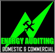 energy auditing1