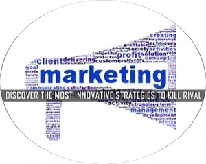 marketing consultants in delhi,http://theconsultants.net.in,marketing consultant delhi india,marketing consultant in mumbai maharashtra india,marketing consultants in bangalore karnataka india,marketing consultant in india