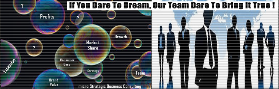 Corporate Strategic  Outsourcing