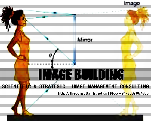 image building systems,image building maintenance,image building blocks,image building advertising,image building communications,image building media llc,image building marketing,image building systems scottsdale az,image building maintenance oklahoma city,image building of schools,image building definition,image building antwerpen,image building adalah,image building activities,image building and public relations,image building and branding,image building ads,image building articles,image building and public relations techniques,image building advertising definition,building a image,building a image windows 7,image building.be,image building business,image building by pr,bodybuilding image,image bodybuilding boulder,image-based building classification and 3d modeling with superpixels,image bank building,ideal image building brand power,image building b.v,image building companies,image building consultant,image building courses,image building.com,image building campaign,image building courses in pune,image building course in mumbai,image building construction,image building collapse,image building design,image building definisi,image building during elections,image building design new plymouth,building image download,building image database,building image dataset,image dakota building,image building web design,image building examples,image building events,image building en français,image building eilandje,building image editor,self image building exercises,image of building elevation,executive image building services,executive image building services greenwood in,image building for politicians,image building for an organization,image building features of product,image building free,image building for a company,image building for business,image building features in marketing,image building for charitable organisations,image building for charitable organizations,image building facebook,image building group,image building group qld,image building group reviews,image bu
