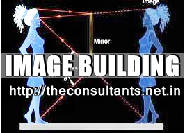 The Most Complex & Scientific Image Building Process Consulting @ http://theconsultants.net.in