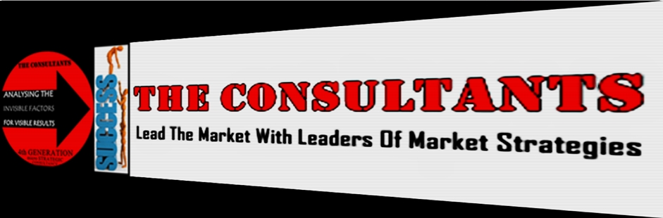 consumer durables market in india pdf free