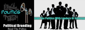 Election Campaign Management Services
