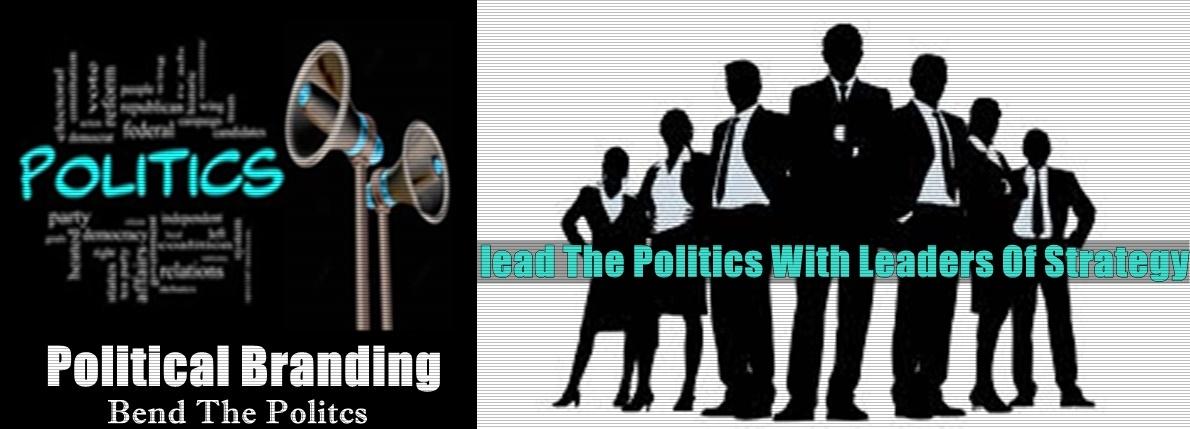 Election Campaign Management Services
