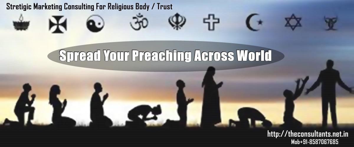 preachings