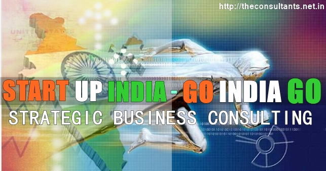 Startup india stand up india essay