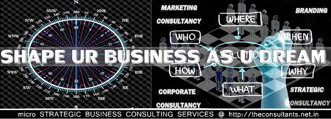 Business Consultant,Business Consulting