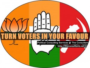 Indian-Election-Political-Consulting