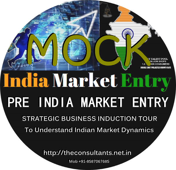 INDIA MARKET ENTRY business consultants In India, business without investment in India, china business  news, china market entry strategy,  india business culture, india business law journal, india business news, india business opportunities, india business visa, india business visa on arrival, india economy news ,  india market entry barriers ,  india market entry brochure,  india market entry consulting,  india market entry strategy , india market entry strategy consulting ,  india market entry strategy ppt , indian economy growth, invest india wiki , invest indian share market , investment in india 2015 , investment in india 2016 , investment in india news , investment in india vs usa , investment in indian railways, investment in indian stock market, Make In India, Make In India ad, make in india campaign, Make In India Logo, Make In India week, Manufacturing in India, start business in india, consultant meaning, MANAGEMENT CONSULTANTS IN INDIA, business consultants in delhi / ncr , investment in india vs usa, investment in china , investment in india 2015,investment in indian stock market , investment in india by nri, india market entry brochure India market entry report , india market entry case studies,india business visa , india business news  ,india business culture, india business visa on arrival , india business opportunities india economy news , india economy type , india economy facts , india economy gdp ,India Business Consultants, india business law journal , china market entry strategies,Investment In China,China Investment,Manufacturing In China,China Vs India Economy,Top business Consultants in india,London India Market Entry London,UK India Market Entry Uk,New York India Market Entry New York USA,USA India Market Entry USA ,China India Market Entry China,Hong Kong India Market Entry Hong Kong,Shanghai India Market Entry Shanghai,Tokyo India Market Entry Tokyo Japan,Japan India Market Entry Japan , United Kingdom India Market Entry United Kingdom