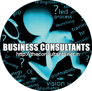 THE CONSULTANTS- BUSINESS CONSULTANTS -Strategic Business Consulting Services @ The Consultants http://theconsultants.net.in
