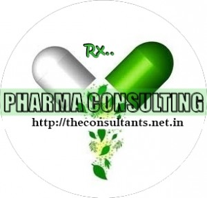 pharmaceutical companies pharmaceutical companies in india pharmaceutical industry pharmaceutical jobs pharmaceutical industry in india pharmaceutical biology pharmaceutical chemistry pharmaceutical analysis pharmaceutical companies in hyderabad pharmaceutical validation pharmaceutical aerosols pharmaceutical aids pharmaceutical analysis pdf pharmaceutical analysis books pharmaceutical aerosols pdf pharmaceutical analysis book by ravi shankar pharmaceutical aerosols ppt pharmaceutical application of polymer pharmaceutical additives a pharmaceutical company a pharmaceutical plant of india is a pharmaceutical company received a pharmaceutical company has developed a pharmaceuticals a pharmaceutical company knows that approximately 5 a pharmaceutical company is testing the effectiveness a pharmaceutical chemist runs a chromatography a pharmaceutical company wishes to focus a pharmaceutical company wished to pharmaceutical business pharmaceutical biotechnology pdf pharmaceutical business plan pharmaceutical books pharmaceutical business in india pharmaceutical biotechnology books pharmaceutical buffers pharmaceutical binders pharmaceutical business review b pharmaceuticals b pharmaceutical science b jain pharmaceuticals b braun pharmaceuticals b jain pharmaceuticals pvt ltd p & b pharmaceuticals ltd b&b pharmaceuticals inc b tabs pharmaceutical b&d pharmaceuticals b tech pharmaceutical technology pharmaceutical companies in pune pharmaceutical companies in mumbai pharmaceutical companies in ahmedabad pharmaceutical companies in chennai pharmaceutical companies in dubai pharmaceutical chemistry pdf c pharmaceutical company c pharmaceutical ltd pharmaceutical c&f agents india pharmaceutical c&f pharmaceutical c trials inc pharmaceutical v . duque digest pharmaceutical c&f agents in pune pharmaceutical c v pharmaceutical c&f agents c o pharmaceutical technology pharmaceutical drugs pharmaceutical distributors pharmaceutical development and technology pharmaceutical dosage forms pharmaceutical dictionary pharmaceutical dossier pharmaceutical definition pharmaceutical development pharmaceutical dosage forms pdf pharmaceutical dosage forms ppt d pharmaceuticals d. pharmaceutical benefits scheme big d pharmaceuticals p&d pharmaceuticals d e pharmaceuticals g d pharmaceuticals g d pharmaceuticals pvt ltd r d pharmaceutical d d pharmaceuticals pvt. ltd pharmaceutical engineering pharmaceutical excipients pharmaceutical engineering by cvs subrahmanyam pharmaceutical engineering by cvs subrahmanyam pdf pharmaceutical engineering book pharmaceutical equipment pharmaceutical excipients pdf pharmaceutical ethics pharmaceutical engineering by k sambamurthy pdf pharmaceutical engineering pdf e therapeutics e therapeutics ubc e therapeutic guidelines e therapeutics share price e therapeutics plc e therapeutic guidelines monash e therapeutics canadian pharmacists association e pharmaceuticals e pharmaceutical company pharmaceutical e commerce pharmaceutical formulation pharmaceutical franchise pharmaceutical factory pharmaceutical formulation development pharmaceutical formulation pdf pharmaceutical franchise company pharmaceutical formulation book pharmaceutical formulation development ppt pharmaceutical formulation intermediates pharmaceutical forecasting f pharmaceutical company sk+f pharmaceuticals k&f pharmaceuticals sk+f pharmaceutical ltd f baragano pharmaceuticals inc f&d pharmaceutical companies f-star pharmaceuticals c&f pharmaceuticals f t pharmaceutical services f baragano pharmaceuticals pharmaceutical guidelines pharmaceutical granules pharmaceutical gels pharmaceutical grade pharmaceutical granulation equipments pharmaceutical guideline app pharmaceutical gmp pharmaceutical granulation technology pdf pharmaceutical grade sugar pharmaceutical grade fish oil g pharmaceuticals g pharmaceutical companies g pharmaceutical council g w pharmaceuticals p&g pharmaceuticals g w pharmaceuticals share price m g pharmaceuticals a&g pharmaceutical inc pharmaceutical hvac design pharmaceutical hs code pharmaceutical hazards pharmaceutical history pharmaceutical hvac design ppt pharmaceutical hubs in india pharmaceutical hub in usa pharmaceutical hr jobs pharmaceutical handbook pdf pharmaceutical health products h pharmaceuticals h pharmaceutical pvt ltd s h pharmaceuticals limited h&h pharmaceuticals products h&h pharmaceuticals pvt ltd mumbai h lundbeck pharmaceuticals h h pharmaceuticals website hg h pharmaceuticals h r pharmaceuticals h&h pharmaceuticals pvt ltd products pharmaceutical inorganic chemistry pharmaceutical industry jobs pharmaceutical industry overview pharmaceutical industry analysis pharmaceutical images pharmaceutical inorganic chemistry by chatwal pharmaceutical inorganic chemistry pdf pharmaceutical industry in india 2015 pharmaceutical intermediates i pharmaceuticals pharmaceuticals i have known and loved b i pharmaceuticals i'rom pharmaceutical co. ltd i medikel pharmaceutical sdn bhd rexford i pharmaceuticals i med pharmaceuticals east i pharmaceutical works ltd p i pharmaceuticals pvt ltd i hate pharmaceutical sales pharmaceutical jurisprudence pharmaceutical jobs in dubai pharmaceutical jobs in canada pharmaceutical journals pharmaceutical jobs in hyderabad pharmaceutical jobs in mumbai pharmaceutical jobs in singapore pharmaceutical jobs in pune pharmaceutical jobs salary j pharmaceutical sciences j pharmaceutical analysis j pharmaceutical investigation j pharmaceutical and biomedical analysis j pharmaceuticals j pharmaceutical and biomedical analysis abbreviation j pharmaceutical biomed j pharmaceutical sciences impact factor j pharmaceutical research j pharmaceutical sci pharmaceutical knowledge pharmaceutical kpi examples pharmaceutical keywords pharmaceutical knowledge quizzes pharmaceutical kickbacks pharmaceutical kinetics pharmaceutical key account manager pharmaceutical ketamine pharmaceutical knowledge management pharmaceutical kpis k pharmaceutical works jind k pharmaceuticals k. pharmaceutical works k. pharmaceutical pvt. ltd k pharmaceutical company k pharmaceuticals udaipur k-v pharmaceutical k-v pharmaceutical company k pax pharmaceuticals j k pharmaceuticals pharmaceutical logo pharmaceutical legislation pharmaceutical lotions pharmaceutical lab pharmaceutical legislation in india pharmaceutical ltd pharmaceutical laboratory pharmaceutical labs in hyderabad pharmaceutical lab furniture pharmaceutical labels pharmaceutical l glutamine pharmaceutical l-arginine pharmaceutical l-tryptophan pharmaceutical l carnitine m&l pharmaceutical b&l pharmaceuticals pacemaker pharmaceuticals l arginine pharmaceutical grade kl pharmaceuticals ltd l carnitine pharmaceutical grade pharmaceutical meaning pharmaceutical microbiology pharmaceutical marketing pharmaceutical management pharmaceutical manufacturing companies pharmaceutical meaning in hindi pharmaceutical machinery pharmaceutical medicine pharmaceutical manufacturing companies in india pharmaceutical methods m pharmaceutical stock m pharmaceuticals inc m pharmaceutical companies pharmaceutical m a 2014 pharmaceutical m&a trends pharmaceutical m&a deals pharmaceutical m&a 2013 pharmaceutical m&a activity pharmaceutical m&a 2015 pharmaceutical m&a jobs pharmaceutical news pharmaceutical nanotechnology pharmaceutical news india pharmaceutical news on economic times pharmaceutical names pharmaceutical necessities pharmaceutical newsletter pharmaceutical nanotechnology pdf pharmaceutical necessities pdf pharmaceutical news 2015 n pharmaceutical company pharmaceutical n a.n. pharmaceuticals pvt. ltd r n pharmaceuticals s n pharmaceuticals pty ltd n acetylcysteine pharmaceutical grade a.n pharmaceuticals (p) ltd n&n pharmaceuticals inc ncube pharmaceuticals v n pharmaceuticals pharmaceutical organic chemistry pharmaceutical organic chemistry pdf pharmaceutical online pharmaceutical outsourcing pharmaceutical organic chemistry question papers pharmaceutical ointments pharmaceutical organic chemistry notes pharmaceutical organic chemistry syllabus pharmaceutical operations pharmaceutical ointments pdf o pharmaceutical company pharmaceutical o-rings o'neills pharmaceuticals c o pharmaceutical c o pharmaceutical technology holdings limited o neills pharmaceuticals ireland c o pharmaceutical technology holdings h&o pharmaceuticals hai-o pharmaceutical (m) sdn bhd pharmaceutical packaging pharmaceutical products pharmaceutical product development pharmaceutical process validation pharmaceutical press pharmaceutical packaging pdf pharmaceutical pronunciation pharmaceutical pellets pharmaceutical packaging ppt pharmaceutical packaging materials p pharmaceuticals p pharmaceutical company pharmaceutical p/e ratio pharmaceutical p&id pharmaceutical p&l pharmaceuticals p/e pharmaceutical p listed waste pharmaceutical p&g pharmaceutical quality assurance pharmaceutical quality control pharmaceutical quality assurance jobs pharmaceutical quality system pharmaceutical quotes pharmaceutical quality assurance ppt pharmaceutical quality control pdf pharmaceutical quality control jobs in abroad pharmaceutical quality assurance interview questions pharmaceutical quality control interview questions q pharmaceuticals q pharmaceuticals bergen high-q pharmaceuticals q check pharmaceuticals high-q pharmaceuticals karachi high-q pharmaceuticals products high-q pharmaceuticals pvt ltd high q pharmaceuticals pakistan high-q pharmaceuticals jobs hi q pharmaceutical pharmaceutical research pharmaceutical regulatory affairs pharmaceutical raw material pharmaceutical research and development pharmaceutical regulatory affairs jobs pharmaceutical research and manufacturers of america pharmaceutical raw material suppliers pharmaceutical regulatory affairs salary pharmaceutical research abbreviation pharmaceutical recruitment r pharmaceutical company r pharmaceutical society r pharmaceutical sales pharmaceutical r&d pharmaceutical r d spending pharmaceutical r&d jobs pharmaceutical r&d process pharmaceutical r&d job description pharmaceutical r&d spending 2013 pharmaceutical r&d productivity pharmaceutical suspension pharmaceutical sciences pharmaceutical sector pharmaceutical sales jobs pharmaceutical stocks pharmaceutical sector in india pharmaceutical syrup pharmaceutical suspension pdf pharmaceutical sales pharmaceutical shares s pharmaceuticals pharmaceutical s&op s.p.pharmaceuticals s m pharmaceuticals s&p pharmaceuticals select industry index s r pharmaceuticals v & s pharmaceuticals ltd v&s pharmaceuticals a&s pharmaceutical corp pharmaceutical technology pharmaceutical tablets pdf pharmaceutical technology pdf pharmaceutical technology books pharmaceutical technology journal pharmaceutical technology syllabus pharmaceutical tablet manufacturing process pdf pharmaceutical training pharmaceutical tablets types pharmaceutical terms pharmaceutical t shirts t walkers pharmaceuticals pvt ltd t c pharmaceutical industries t.c. pharmaceutical b&t pharmaceuticals t.walker pharmaceuticals b&t pharmaceuticals hyderabad t bird pharmaceuticals ph&t pharmaceuticals t spray pharmaceutical innovations pharmaceutical unit operations pharmaceutical unit operations pdf pharmaceutical updates pharmaceutical uses of sodium bicarbonate pharmaceutical unit operations 2 pharmaceutical unit operations ppt pharmaceutical uses of phenol pharmaceutical uses of starch pharmaceutical uses of ferrous sulphate pharmaceutical uses of glucose pharmaceutical u of t pharmaceutical u of a u-listed pharmaceutical waste u s pharmaceutical companies u s pharmaceutical industry u-liang pharmaceutical co. ltd u mind pharmaceuticals u.s. pharmaceutical sales u chu pharmaceutical co.ltd u.s. pharmaceutical corporation pharmaceutical validation pdf pharmaceutical vacancies pharmaceutical value chain pharmaceutical vaseline pharmaceutical visual aid pharmaceutical validation types pharmaceutical validation protocol pharmaceutical validation ppt pharmaceutical vacancies in india v pharmaceuticals pharmaceutical v boots pharmaceutical v boots cash chemist pharmaceutical v doh pharmaceutical v duque pharmaceutical v blender pharmaceutical v. doh digest pharmaceutical v. secretary of health pharmaceutical v. duque digest pharmaceutical v model pharmaceutical water pharmaceutical waste pharmaceutical water system pharmaceutical website pharmaceutical waste management pharmaceutical wholesalers pharmaceutical website templates pharmaceutical wastewater treatment pharmaceutical waste management pdf pharmaceutical wholesalers association gw pharmaceuticals gw pharmaceuticals linkedin gw pharmaceuticals stock gw pharmaceuticals share price gw pharmaceuticals news gw pharmaceuticals careers gw pharmaceuticals kent gw pharmaceuticals carlsbad gw pharmaceuticals epidiolex gw pharmaceuticals sativex pharmaceutical xanax pharmaceutical xylitol pharmaceutical x-ray inspection pharmaceutical xanthan gum pharmaceutical xrd pharmaceutical xml standards pharmaceutical xenobiotics pharmaceutical.xls xiuzheng pharmaceutical xinfa pharmaceutical co. ltd x pharmaceuticals silarx x pharmaceuticals x-gen pharmaceuticals rib-x pharmaceuticals x-gen pharmaceuticals inc x chem pharmaceuticals rib-x pharmaceuticals inc gemin x pharmaceuticals x-treme pharmaceuticals pharmaceutical yield calculation pharmaceutical youtube pharmaceutical yearly profit pharmaceutical york university pharmaceutical yohimbine pharmaceutical year in industry pharmaceutical yearly salary pharmaceutical youtube channels pharmaceutical yield pharmaceutical yohimbine hcl e&y pharmaceutical shanxi c&y pharmaceutical co. ltd y.s.p pharmaceutical shanxi c y pharmaceutical shanxi c&y pharmaceutical group y-45 incepta pharmaceuticals ltd cfr pharmaceuticals and abbott pharmaceutical zones pharmaceutical zurich pharmaceutical zimbabwe pharmaceutical zero for zero initiative pharmaceutical zambia pharmaceutical zinc zydus pharmaceutical zandu pharmaceutical works ltd zeria pharmaceutical zeria pharmaceutical co. ltd z pharmaceuticals a&z pharmaceutical inc z jans pharmaceuticals peshawar a&z pharmaceutical llc z-jans pharmaceuticals pvt ltd a&z pharmaceutical jobs a.z. pharmaceutical company limited a&z pharmaceutical hauppauge a&z pharmaceutical deer park a&z pharmaceutical careers pharmaceutical companies 08854 advance pharmaceutical 014 ich 08 pharmaceutical development otsuka america pharmaceutical 08540 west pharmaceutical 02 pharmaceutical 101 10 pharmaceutical companies 1099 pharmaceutical sales 1099 pharmaceutical jobs #1 pharmaceutical company 100 pharmaceutical companies 1151 pharmaceutical dosage forms 1160 pharmaceutical calculations in prescription compounding 1 pharmaceutical company in the world 1150 pharmaceutical stability #1 pharmaceutical company in sales 1-pharmaceutical flavoring sweetening & coloring agents #1 pharmaceutical company 2014 pharmaceutical 1 number 1 pharmaceutical company in the world number 1 pharmaceutical company no 1 pharmaceutical company in the world no 1 pharmaceutical company in india pharmaceutical 2016 pharmaceutical 2015 pharmaceutical 2014 pharmaceutical 2014 outlook pharmaceutical 2014 sales pharmaceutical 2013 profits 2013 pharmaceutical sales 2014 pharmaceutical companies 2014 pharmaceutical conferences 2013 pharmaceutical company rankings pharmaceutical 2 kle 2 pharmaceuticals class 2 pharmaceuticals level 2 pharmaceutical science phase 2 pharmaceutical trial 2. xiuzheng pharmaceutical schedule 2 pharmaceuticals nvq2 pharmaceutical science top 2 pharmaceutical companies phase 2 pharmaceutical pharmaceutical 3d printing pharmaceutical 3pl pharmaceutical 3pl companies pharmaceutical 3d printer pharmaceutical 30-60-90 day plan pharmaceutical 30 60 90 plan pharmaceutical 3pl logistics pharmaceutical 340b pharmaceutical 3d animation pharmaceutical 3-a 3 pharmaceutical grade hydrogen peroxide 3 pharmaceutical companies top 3 pharmaceutical companies omega 3 pharmaceutical grade level 3 pharmaceutical science 3-dimensional pharmaceuticals inc top 3 pharmaceutical companies in the world 3 dimensional pharmaceuticals module 3 pharmaceutical dossier pharmaceutical 4h2 pharmaceutical 483 pharmaceutical 4212 pharmaceutical 44175 4th pharmaceutical care conference 4p pharmaceutical marketing consultancy agency 4th pharmaceutical care conference oman 4a pharmaceutical #4 pharmaceutical finish 4 pharmaceutical classes of analgesics $4 pharmaceutical stock persona 4 pharmaceutical persona 4 pharmaceutical rep name persona 4 pharmaceutical rep persona 4 pharmaceutical representative top 4 pharmaceutical companies phase 4 pharmaceutical persona 4 pharmaceutical name pharmaceutical 5000 pharmaceutical 5000 percent pharmaceutical 5000 price increase pharmaceutical 5 forces analysis pharmaceutical 5s pharmaceutical 5 htp pharmaceutical 512 5 pharmaceutical companies 50 pharmaceutical companies 5th pharmaceutical care conference 5 pharmaceutical medicines obtained from stems 5 pharmaceutical companies in india gta 5 pharmaceutical van top 5 pharmaceutical companies gta 5 pharmaceutical truck gta 5 pharmaceutical gta 5 pharmaceutical van location pharmaceutical 6469 60 pharmaceutical pharmaceutical excipients 6th edition pharmaceutical microbiology 6th edition pharmaceutical an 627 pharmaceutical law 6 september 2001 pharmaceutical companies 60 minutes peg 6000 pharmaceutical uses prosperity 6 pharmaceuticals baddi top 6 pharmaceutical companies 6 sigma pharmaceutical chapter 6 pharmaceutical legislation and regulation 6 fingers pharmaceuticals top 6 pharmaceutical companies in india ghrp-6 pharmaceutical 6 common pharmaceuticals that are organic compounds 6. mdc pharmaceuticals pvt. ltd class 6 pharmaceutical pharmaceutical 750 pharmaceutical 7253 797 pharmaceutical compounding—sterile preparations 795 pharmaceutical compounding—nonsterile preparations 797 pharmaceutical compounding sterile preparations 797 pharmaceutical compounding 795 pharmaceutical compounding 797 pharmaceutical compounding—nonsterile preparations 7th pharmaceutical regulatory affairs asia 7 pharmaceutical counterparts 7 oaks pharmaceutical corp 7 natural pharmaceutical counterparts 7 major pharmaceutical markets top 7 pharmaceutical companies 7 largest pharmaceutical companies 7 oaks pharmaceutical corp stock 7 star pharmaceuticals top 7 pharmaceutical companies in india 7-keto dhea pharmaceutical grade pharmaceutical 867 data pharmaceutical 856 888 pharmaceutical pharmaceutical microbiology 8th edition pdf pharmaceutical watson 853 pharmaceutical bulletin 8 emulsification properties tween 80 pharmaceutical use polysorbate 80 pharmaceutical use tween 80 pharmaceutical grade polysorbate 80 pharmaceutical grade section 8 pharmaceutical iso 8 pharmaceutical schedule 8 pharmaceuticals 8 degrees pharmaceuticals 8 dimensions of pharmaceutical administration saman daroo 8 pharmaceutical company 8 views of pharmaceutical management 8 bintang pharmaceutical care pharmaceutical 90 day business plan 9w pharmaceutical technology co. ltd 999 pharmaceutical 9 pharmaceutical specialties 999 pharmaceutical group 9th pharmaceutical meeting planners' summit 999 pharmaceutical co 99.9 pharmaceutical grade nicotine pharmaceutical sales 90 day plan pharmaceutical iso 9001 chapter 9 pharmaceutical pricing policy delta 9 pharmaceutical company 9 sun pharmaceutical inds delta 9 pharmaceuticals 9 steps of pharmaceutical care 9 p of pharmaceutical marketing pharmaceutical 10k 10 pharmaceutical drugs based on cannabis 100k pharmaceutical jobs 100 pharmaceutical grade creatine monohydrate 10 pharmaceutical companies india 10 pharmaceutical companies in india 10 pharmaceuticals 10 pharmaceutical stocks top 10 pharmaceutical companies top 10 pharmaceutical companies in india top 10 pharmaceutical companies 2013 top 10 pharmaceutical companies 2014 top 10 pharmaceutical companies in world