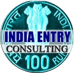 http://theconsultants.net.in,business consultants In India, business without investment, India India, china business news, china market entry strategy, india business culture, india business law journal, india business news, india business opportunities, india business visa, india business visa on arrival,Starting Business In India, india economy news , india market entry barriers , india market entry brochure, india market entry consulting, india market entry strategy , india market entry strategy consulting , india market entry strategy ppt , indian economy growth, invest india wiki , invest indian share market , investment in india 2015 , investment in india 2016 , investment in india news , investment in india vs usa , investment in indian railways, investment in indian stock market, Make In India, Make In India ad, make in india campaign, Make In India Logo, Make In India week, Manufacturing in India, start business in india, consultant meaning, MANAGEMENT CONSULTANTS IN INDIA, business consultants in delhi / ncr , investment in india vs usa, investment in china , investment in india 2015,investment in indian stock market , investment in india by nri, india market entry brochure India market entry report , india market entry case studies,india business visa , india business news ,india business culture, india business visa on arrival , india business opportunities india economy news , india economy type , india economy facts , india economy gdp ,India Business Consultants, india business law journal , china market entry strategies,Investment In China,China Investment,Manufacturing In China,China Vs India Economy,Top business Consultants in india,Doing Business In India,www.indiainbusiness.nic.in,London India Market Entry London,UK India Market Entry Uk,New York India Market Entry New York USA,USA India Market Entry USA ,China India Market Entry China,Hong Kong India Market Entry Hong Kong,Shanghai India Market Entry Shanghai,Tokyo India Market Entry Tokyo Japan,Japan India Market Entry Japan , United Kingdom India Market Entry United Kingdom, India Business - India Market Entry , India Business Entry , http://theconsultants.net.in/entry-to-indian-market/,