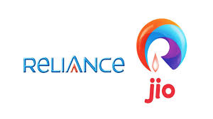 Reliance Jio 4 G