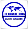 Business Consultant In Delhi India | Business Consultant In Mumbai India | Business Consultant In Chennai India | Business Consultant In Bangalore India | Business Consultant In Kolkata India | Political Consultant India | India Market Entry | Invest India