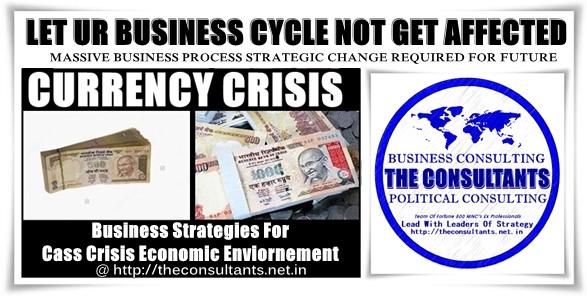 BUSINESS CONSULTANT INDIA